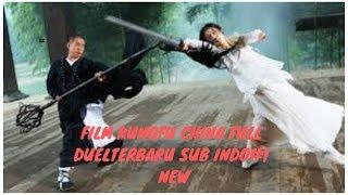 Video FILM KUNGFU CHINA FULL DUEL TERBARU SUB INDO#1 New download MP3, 3GP, MP4, WEBM, AVI, FLV Oktober 2019