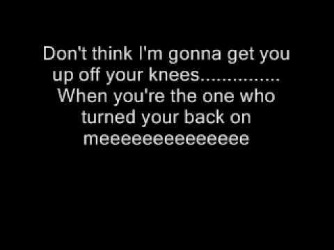 Aggro free yard lyrics