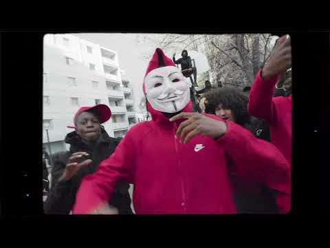 """Download LBS Freestyle LaBaSe4 """"Le Blaze c'est LBS"""""""