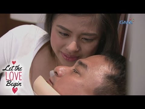 Let the Love Begin: Full Episode 37 (with English subtitles)