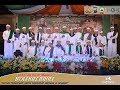 Hubbul Wathon Minal Iman, Jam'iyah Sholawat Bhenning