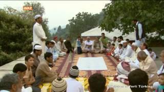 Pakistan'ın Yerli Türkleri - Keşmir Türkleri - 2. Bölüm - TRT Avaz