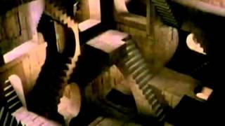 Trailer: Labyrinth