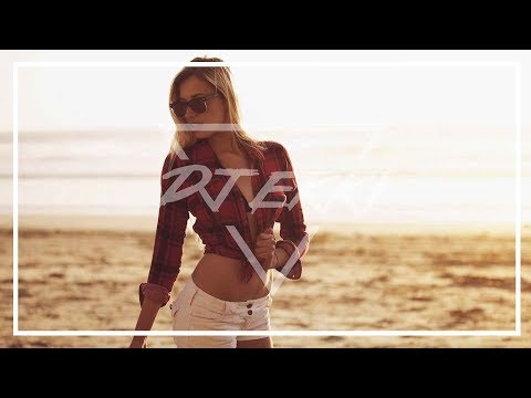 Summer House 2018 | Best Dance Music | Mega EDM Mix | New Electro House Club Party Remix