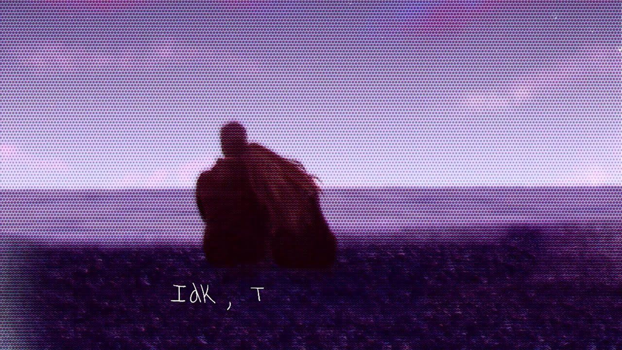 Hayd - Closure (Official Lyric Video)