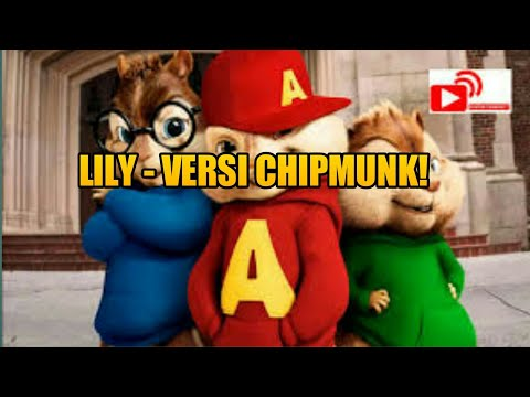 lirik-lily---alan-walker---cover-chipmunks