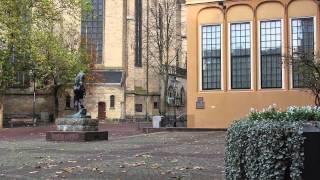 Nog een keertje, Zwolle mijn  Stad