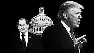 Watch live: House debates articles of impeachment against Trump