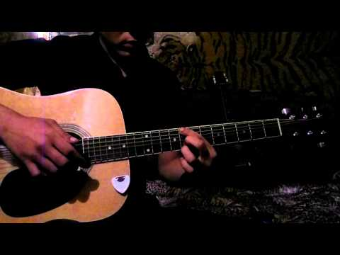 драйвера мелодии на гитаре видеоразбор полезен