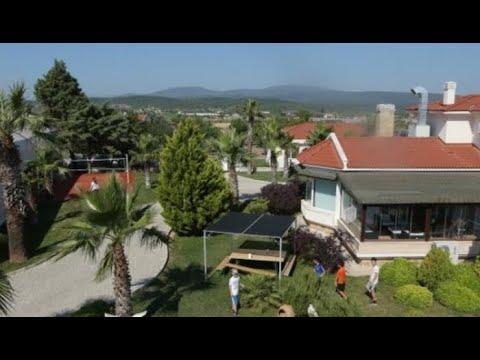 Almanya ile Türkiye arasında yeni kriz! İzmir'deki Alman okulu kapatıldı