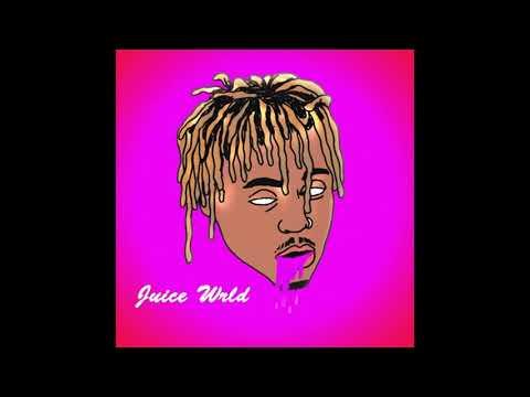Juice WRLD - Stuck In My Ways (TB3) (Unreleased) (Lyrics)