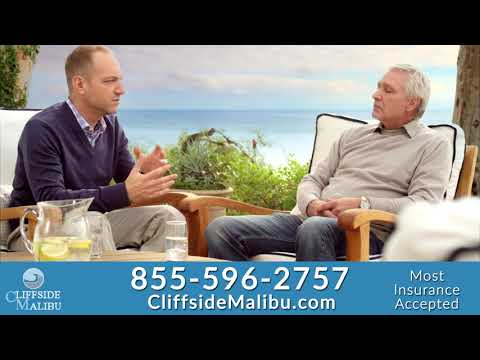 Cliffside Malibu Rehabilitation Center