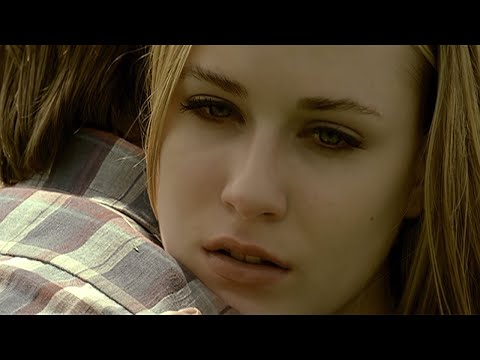 歌詞中文翻譯 Green Day - Wake Me Up When September Ends @ Katheryn's Leisure Corner :: 痞客邦