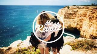 We Are Friends - Better (ft. Grant Genske)