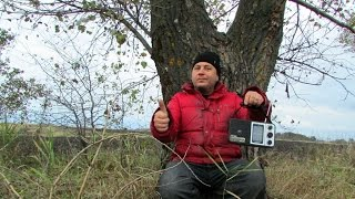 Обзор радиоприемника KASUNG model: USR 21 FM,MW,SW1 6,USB,SD 8 band radio