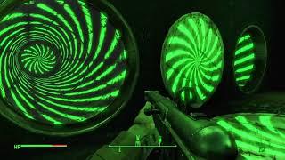 Fallout 4: Far Out Fallout (Nuka Cola)