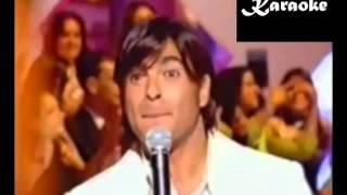 Arabic Karaoke jan el hawaHQ wael kfoury
