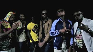 Yaa Pono - Bayla Trap refix (Official Video)