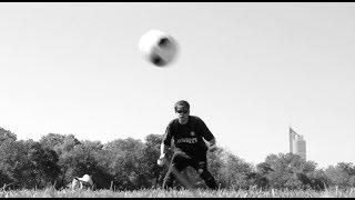 Der Nino aus Wien - Unentschieden gegen Ried (official video)