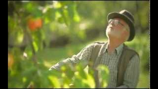 Naturalis Reklama video