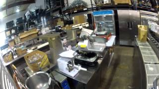 January 12th Restaurant Equipment Auction Kwik Auctions Video Preview!
