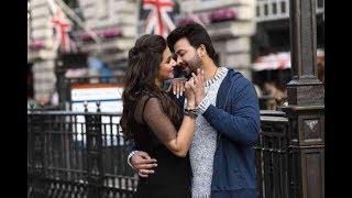 Foreign Movie news about release in BD    উৎসবে যৌথ প্রযোজনা ও আমদানি করা ছবি প্রদর্শন করা যাবে না  