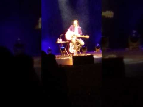 Travis Tritt-Country Club  (live)