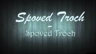 SPOVEĎ DVOCH - Spoveď dvoch (Feat. Domko)