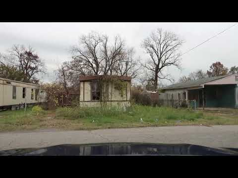 WEST MEMPHIS ARKANSAS HOODS