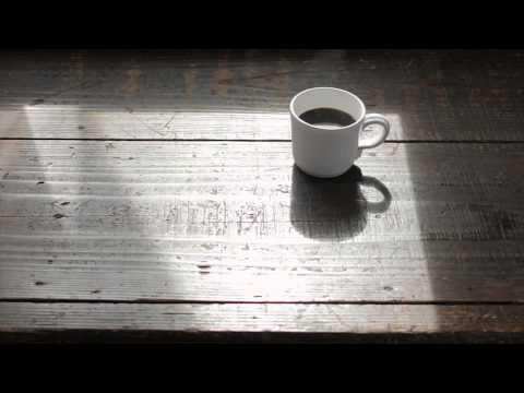 Canon EOS 100D - Sample Movie 3 Window