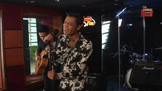 Download Lagu #JammingHot : Usop - Selamanya mp3