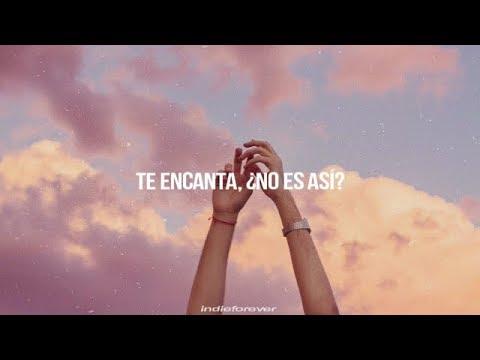 Cool - Troye Sivan // En Español
