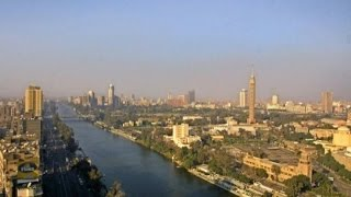 مصر.. زيادة توقعات التضخم والعجز في الميزانية