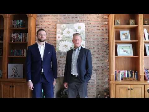 Calgary Real Estate - Steele Group Introduction Video