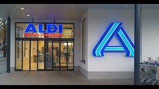 [HD] ALDI - Mutter aller Discounter die schmutzigen Tricks [1/2] [2015]
