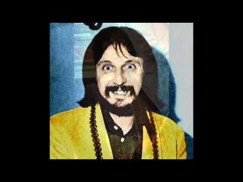 John Entwistle (The Who) 1972 Whistle Rymes - Full Album