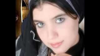 محجبات نار مصريه