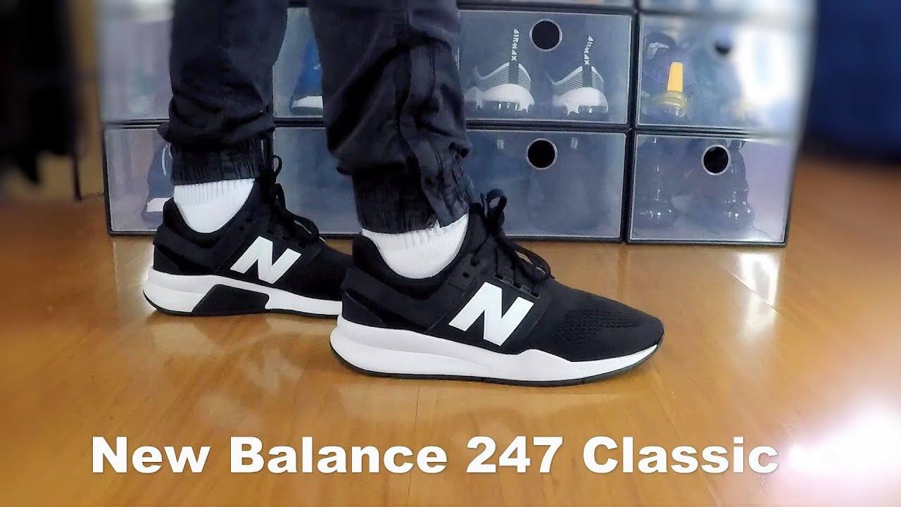 247 classic new balance
