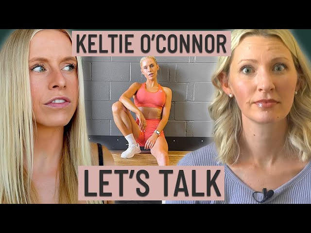I Called Keltie O'Connor to Ask Some Controversial Questions (I Can't Believe What She Revealed)