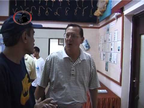 randi shaw راندي شو من ناوي يزور الفريق