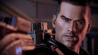 15 of Mass Effect 2