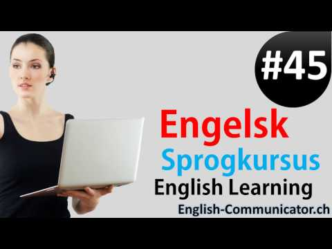 #45-engelsk-sprogkursus-cambridge-oxford-english-skive-bulats