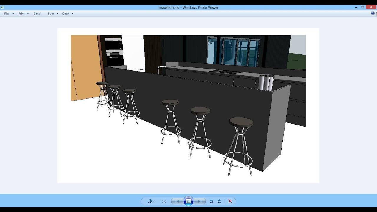 BIM : Building Information Modeling Blog: BCFier 1 0 for Revit