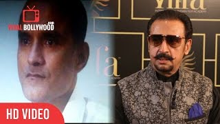 Gulshan Grover Reaction On Kulbhushan Jadhav's Death Sentence By Pakistan's Army
