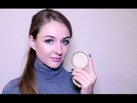 Как правильно наносить макияж от а до я: фото, видео