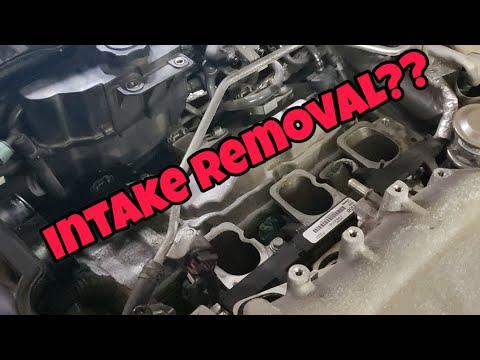 How to Replace Spark Plugs on your 2010-2011 Saab 9-5 Aero or 2011 Saab 9-4x Aero