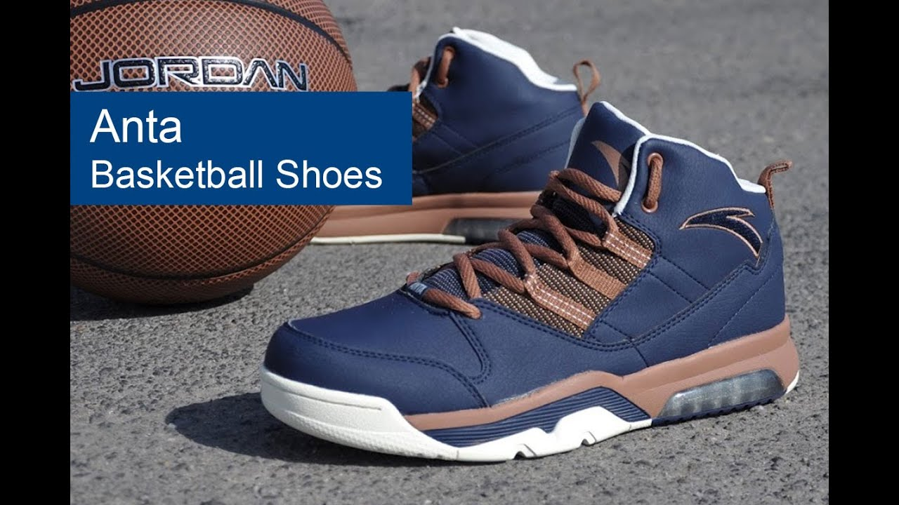 Kt Basketball Shoes