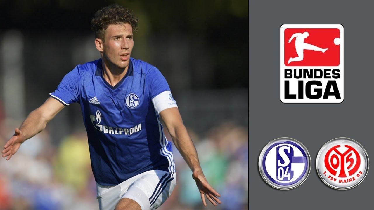 Fc Schalke 05