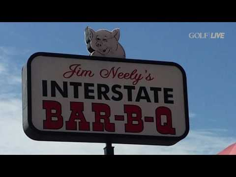 Tour Travel Tips: Where to eat, stay and play in Memphis, Tenn. | GOLF.com
