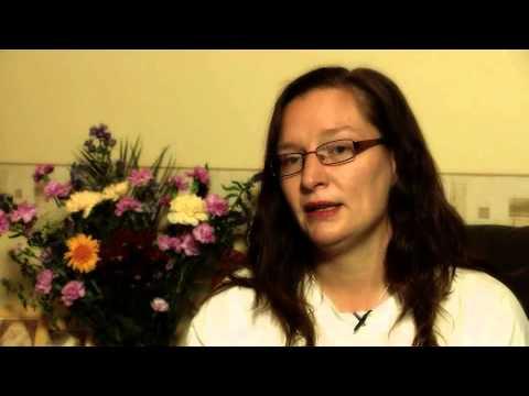 Download Persimmon Homes Anglia   Nominated Charity: Hana's Gift